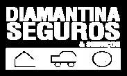 logo (7) (1)